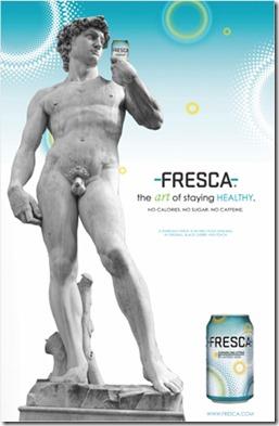 fresca_006