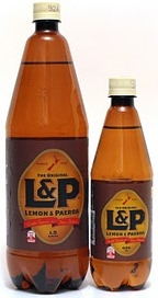 lemon_and_ paeroa_001