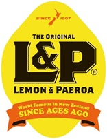 lemon_and_ paeroa_005