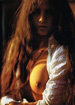 Sonja Jeannine2