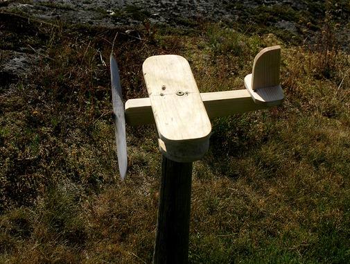 004_the new wind gauge_01
