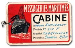 1899_messageries maritimes_ill01