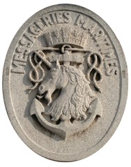 1899_messageries maritimes_ill02