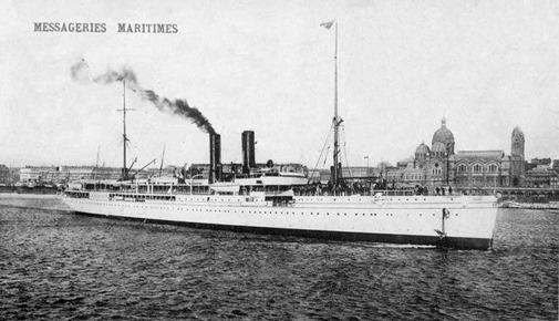 1899_messageries maritimes_ill04