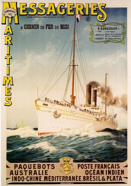 1899_messageries maritimes