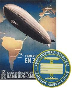 1903_Hamburg-Amerika Linie_01