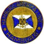 1903_Hamburg-Amerika Linie_04