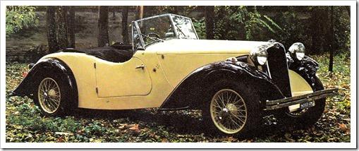 1935_triumph