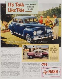 1941-Nash-Ad-01