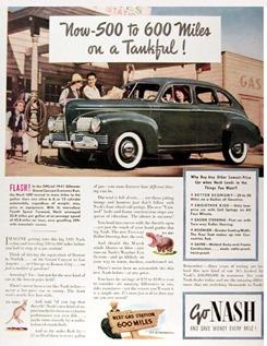 1941-Nash-Ad-02