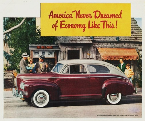 1941-Nash-Ad-03