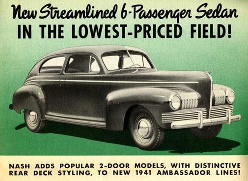 1941-Nash-Ad-04