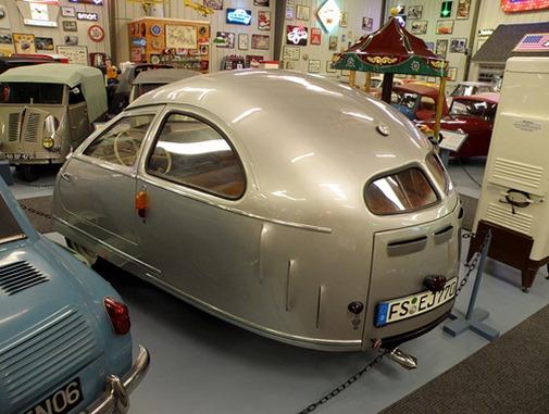 1951 Hoffmann_03
