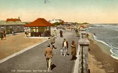 802_Sutton-on-Sea_01