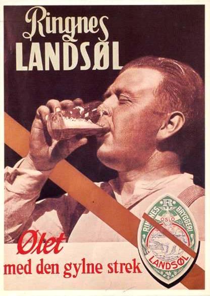 846_landsøl