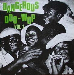 864_Dangerous Doo-Wop