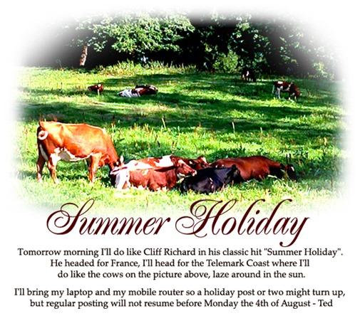 header_summer_holiday