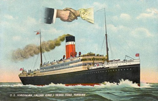 1905 allan line_img_01