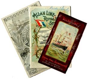 1905 allan line_img_03