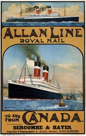 1905 allan line_img_04