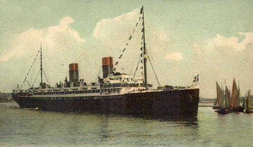 1906_Cie Gie Transatlantique_01