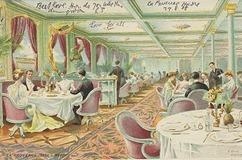 1906_Cie Gie Transatlantique_02