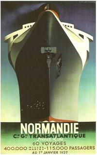1906_Cie Gie Transatlantique_04