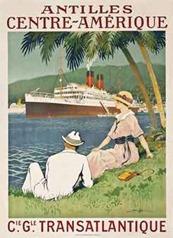 1906_Cie Gie Transatlantique_05