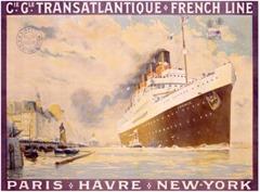 1906_Cie Gie Transatlantique_06