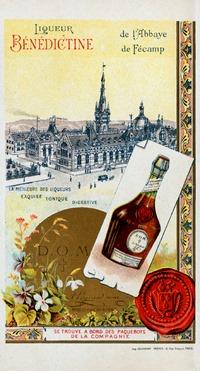 1906_Cie Gie Transatlantique_08