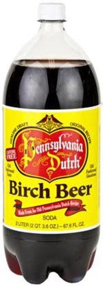 493_dutch_birch_beer_02