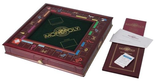 921_monopoly2