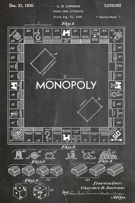 921_monopoly
