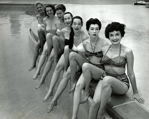 928_fifties beach beauties_03