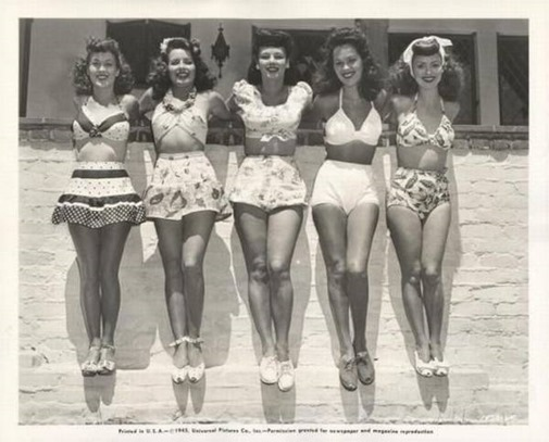 928_fifties beach beauties_06