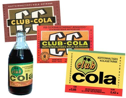 949_club cola_01