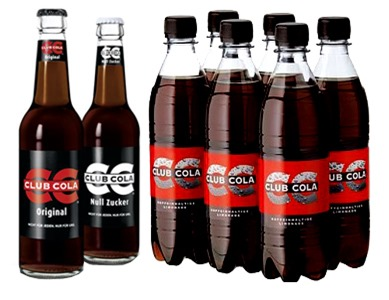 949_club cola_09