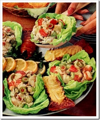 9567_Capetown Lobster Salad_page