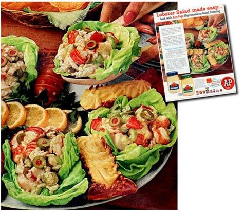 9567_Capetown Lobster Salad_post