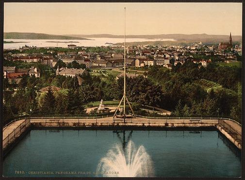 961_norske_bilder_03