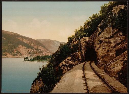 961_norske_bilder_08