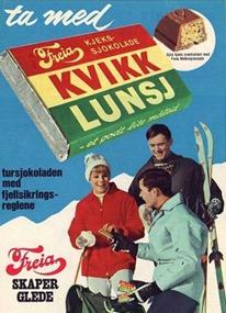983_kvikk lunsj_02