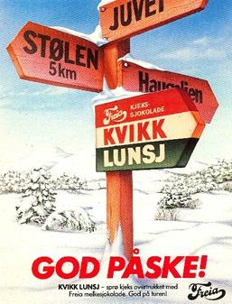 983_kvikk lunsj_04