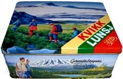 983_kvikk lunsj_10