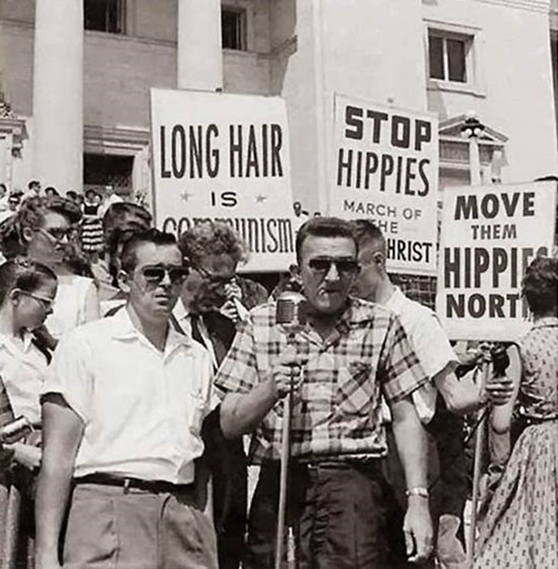 long-hair-communism