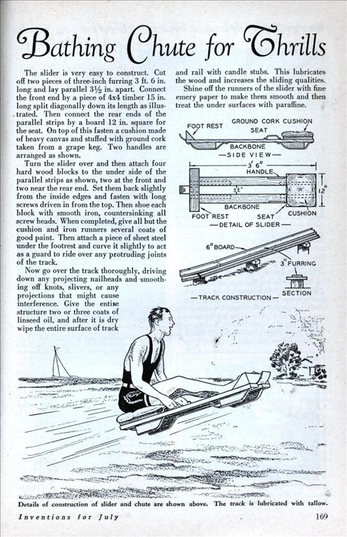 Modern Mechanix jul 1931 2