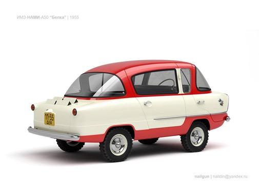 NAMI-050 Squirrel 1955-1956_03