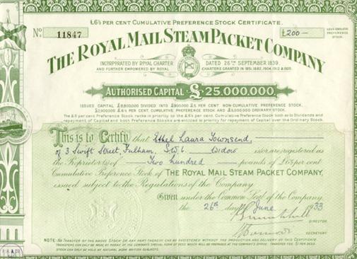 orient-royal mail line7