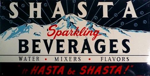 shasta_004