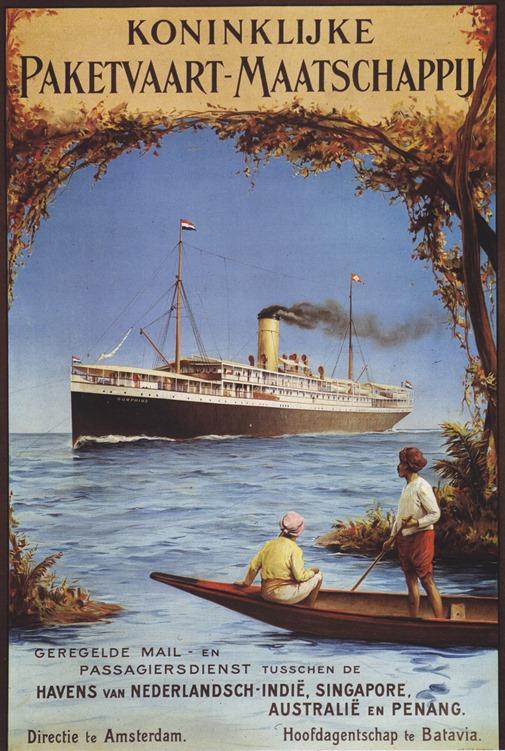 1910_koninklijke_paketvaart_maatschappij